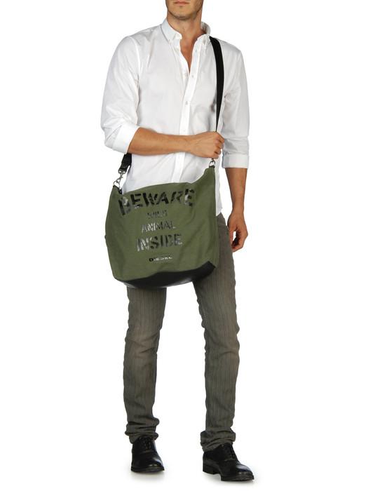 DIESEL MICKIE Crossbody Bag U e