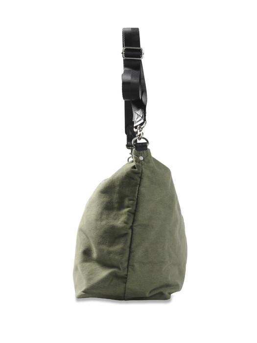 DIESEL MICKIE Crossbody Bag U r