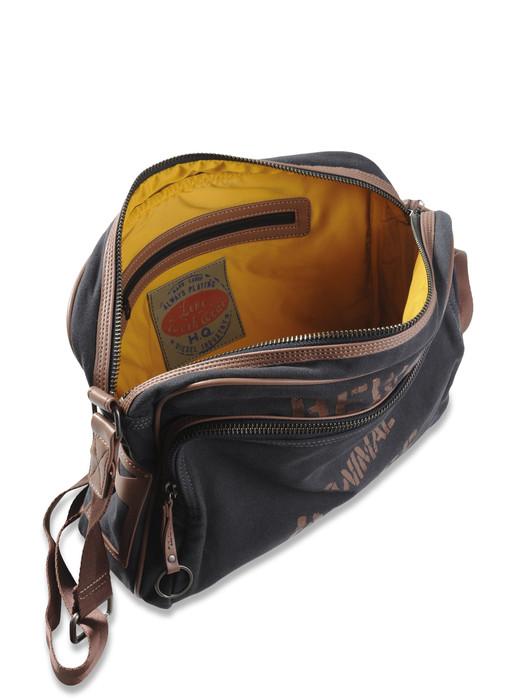 DIESEL POTSIE Crossbody Bag U b