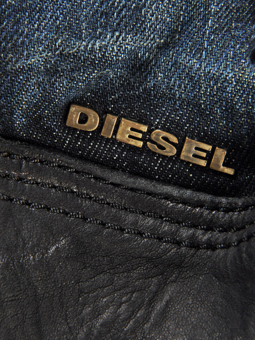 DIESEL BACKHOB Backpack U d