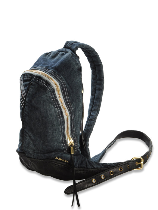 DIESEL BACKHOB Backpack U e