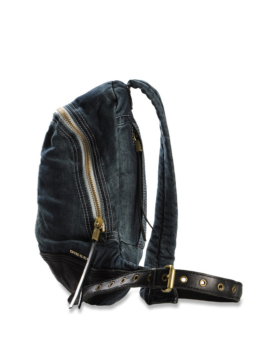 DIESEL BACKHOB Backpack U r