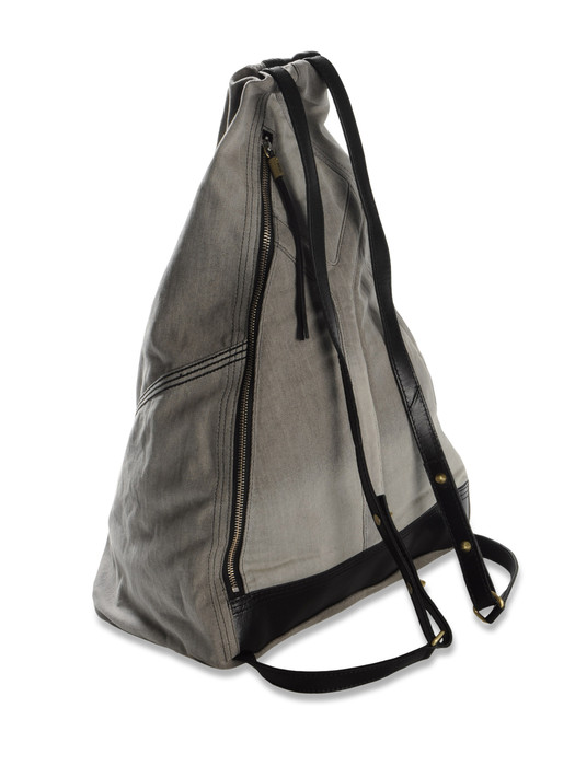 DIESEL BACK ART Backpack D a