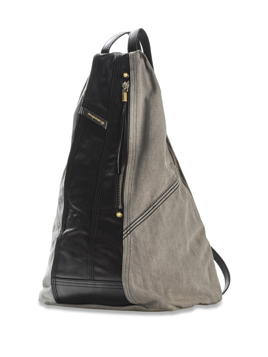 DIESEL BACK ART Backpack D f