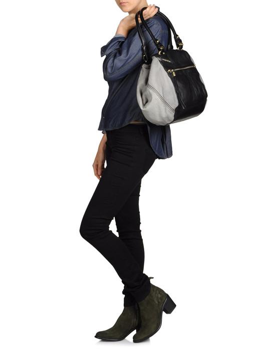 DIESEL DIVINA SMALL Handbag D e