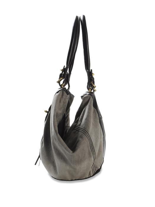 DIESEL DIVINA SMALL Handbag D r