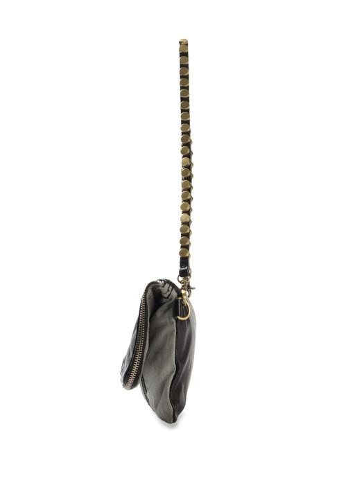 DIESEL ESTY MATE Handbag D r