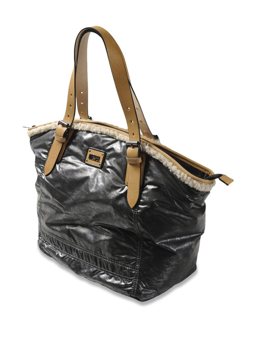 DIESEL D-SIGN Handbag D a
