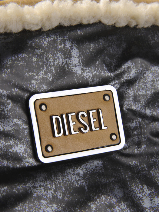 DIESEL D-SIGN Handbag D d