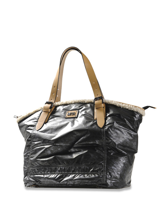 DIESEL D-SIGN Handbag D f