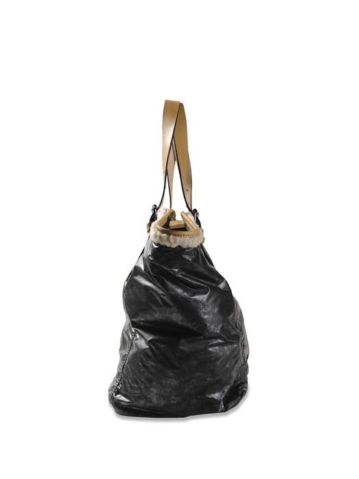DIESEL D-SIGN Handbag D r