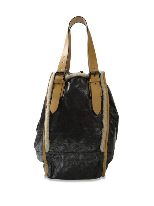 DIESEL DIVINA MEDIUM Sac D r