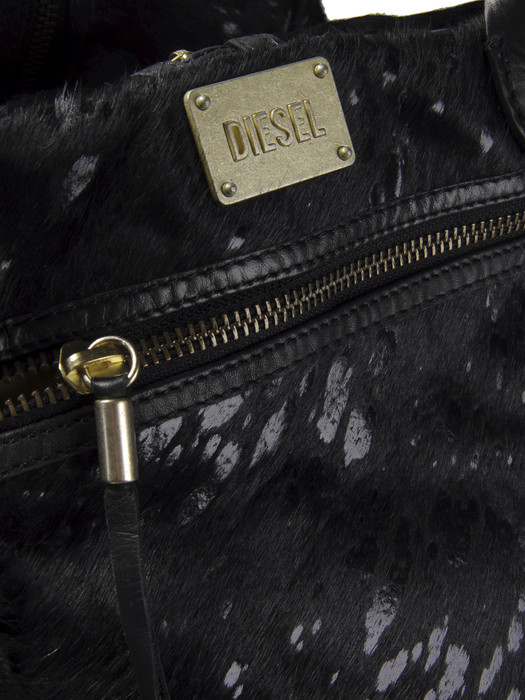 DIESEL DIVINA Handbag D d