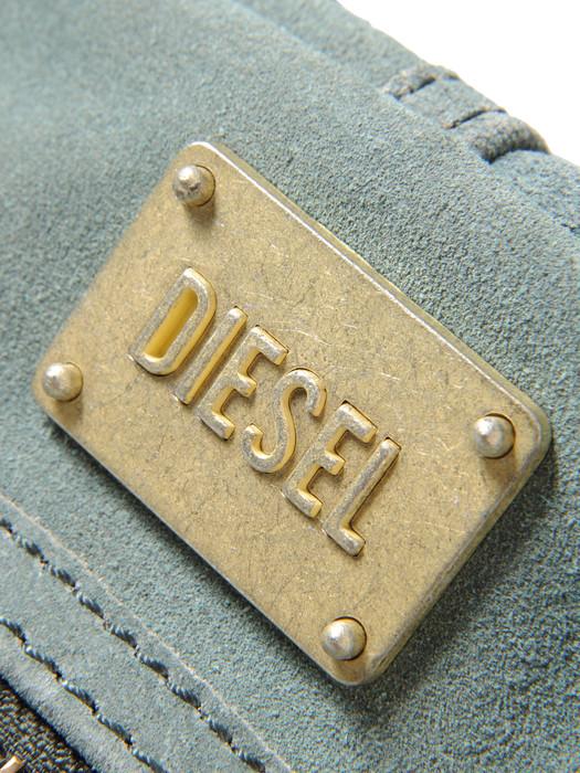 DIESEL DIVINA SMALL Bolso D d