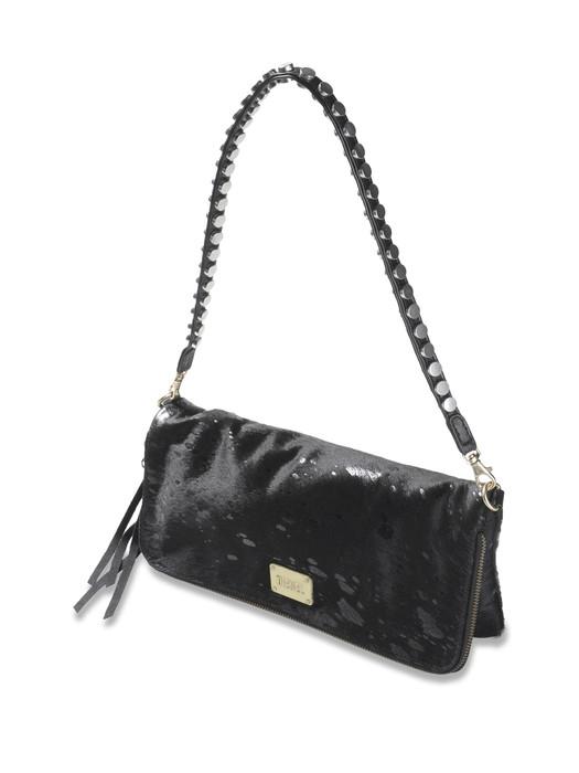 DIESEL ESTY MATE Handbag D a