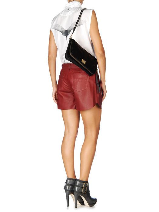DIESEL ESTY MATE Handbag D e