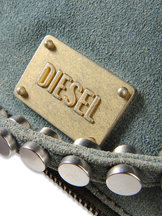 DIESEL ESTY MATE Handbag D d