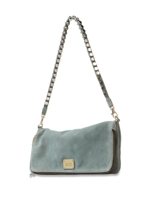 DIESEL ESTY MATE Handbag D f