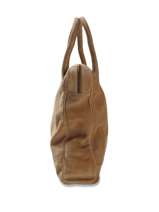 DIESEL GALLYNA Handbag D r