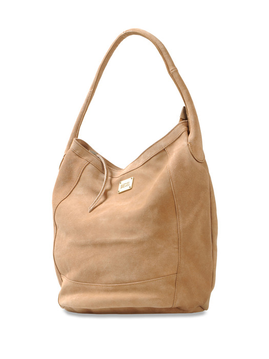 DIESEL CHARACTER Handbag D f