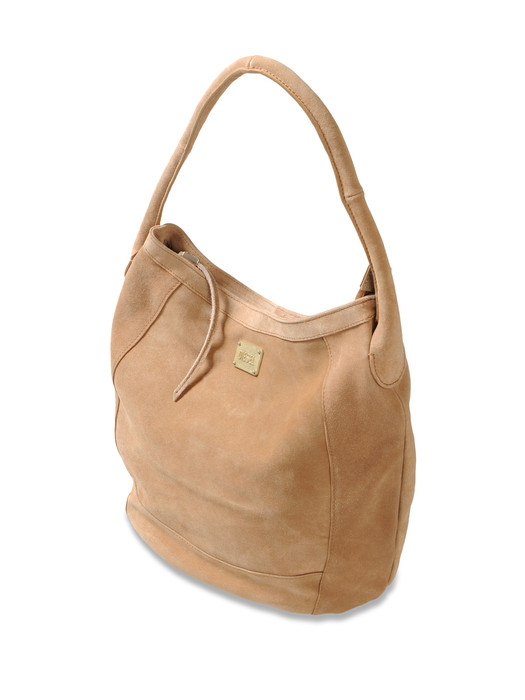 DIESEL CHARACTER Bolso D a