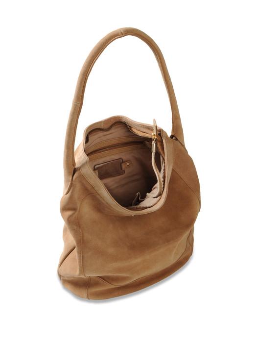 DIESEL CHARACTER Handbag D b