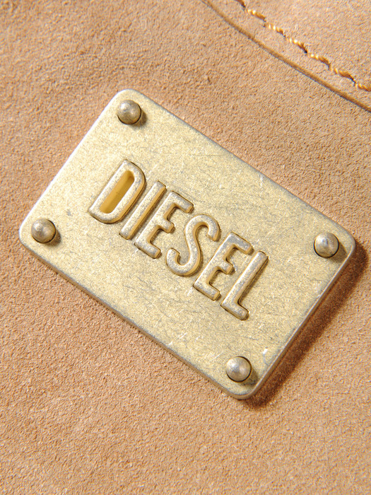 DIESEL CHARACTER Handbag D d