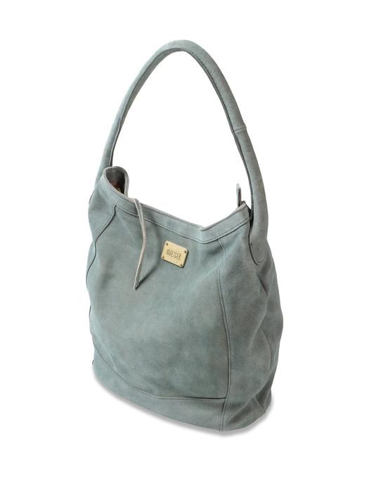 DIESEL CHARACTER Handbag D a