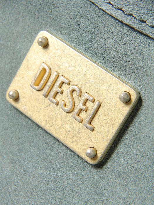 DIESEL CHARACTER Sac D d