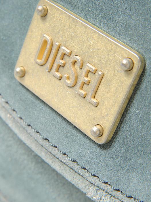 DIESEL D-LIGHT SMALL Sac en bandoulière D d