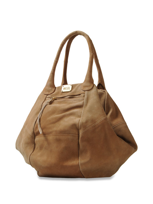 DIESEL DIVINA MEDIUM Sac D f