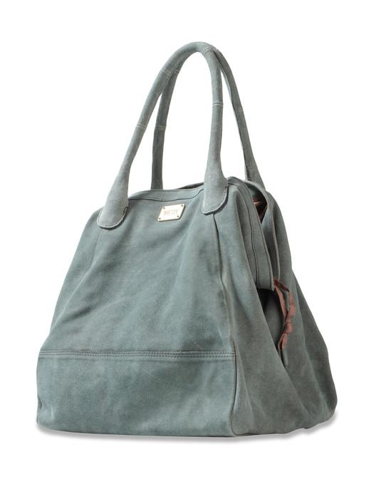 DIESEL SCENE Handbag D f