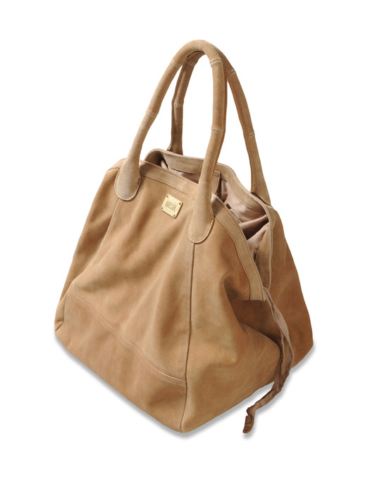 DIESEL SCENE Handbag D a