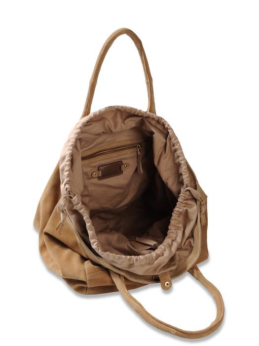 DIESEL SCENE Handbag D b