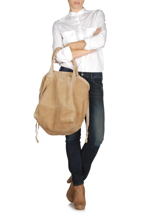 DIESEL SCENE Handbag D e