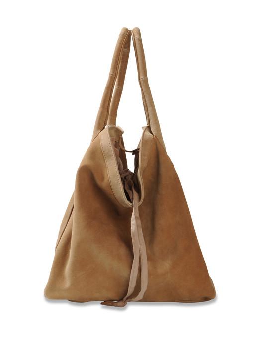 DIESEL SCENE Handbag D r