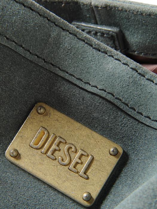 DIESEL SCENE Handbag D d