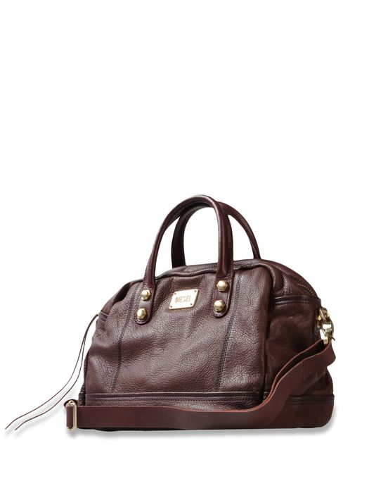DIESEL BRAVE ART SMALL Sac D f