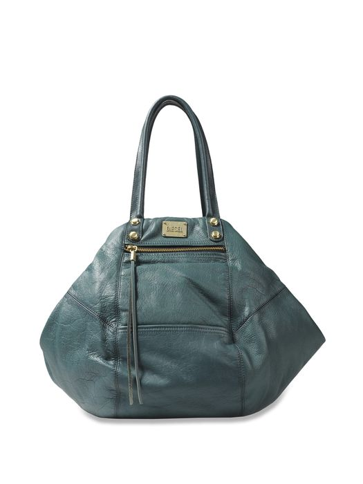 DIESEL DIVINA MEDIUM Handbag D f