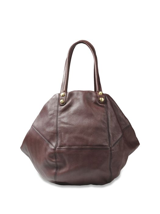 DIESEL DIVINA MEDIUM Handbag D a