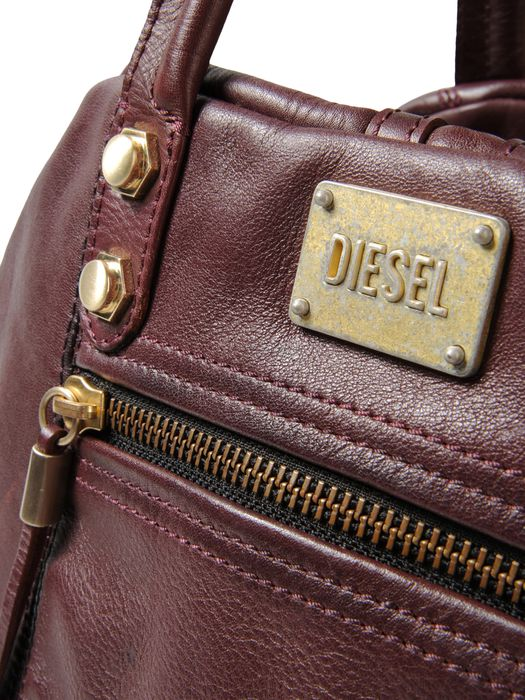 DIESEL DIVINA MEDIUM Handbag D d