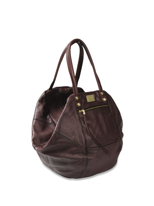 DIESEL DIVINA MEDIUM Handbag D e