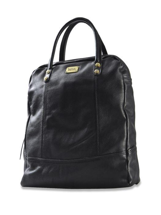 DIESEL GALLYNA Handbag D f