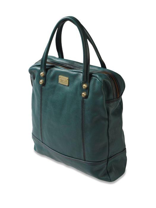 DIESEL GALLYNA Handbag D a