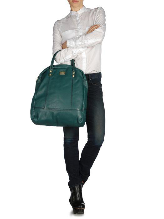 DIESEL GALLYNA Handbag D e