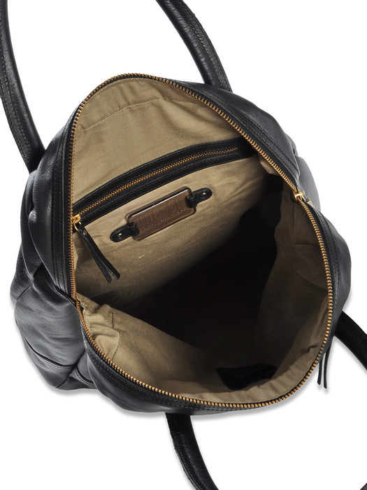 DIESEL GALLYNA Handbag D b