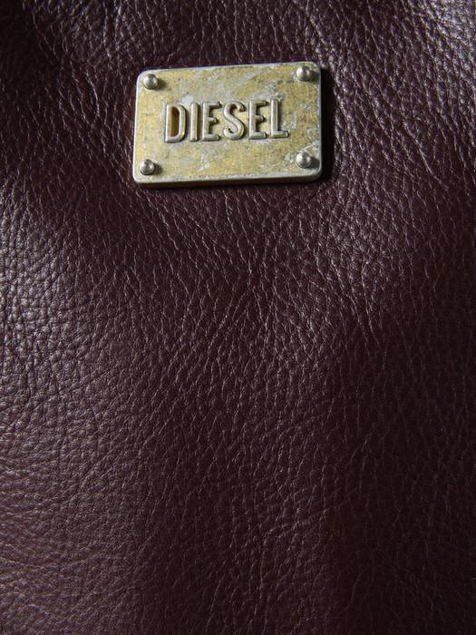 DIESEL GALLYNA Handbag D d