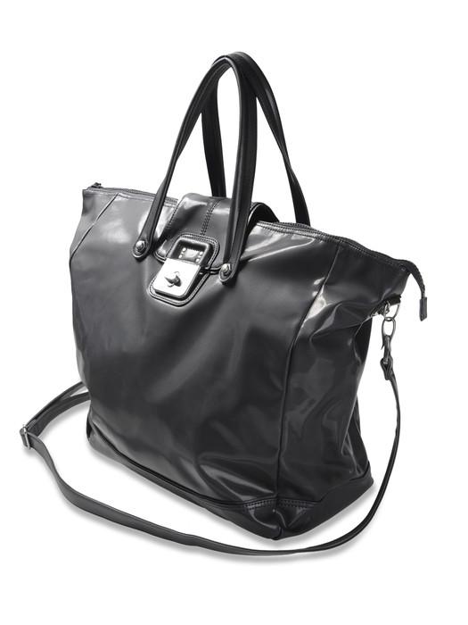 DIESEL ACTIVE Handbag D a