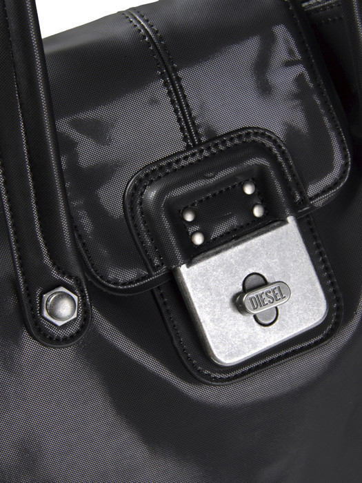 DIESEL ACTIVE Handbag D d