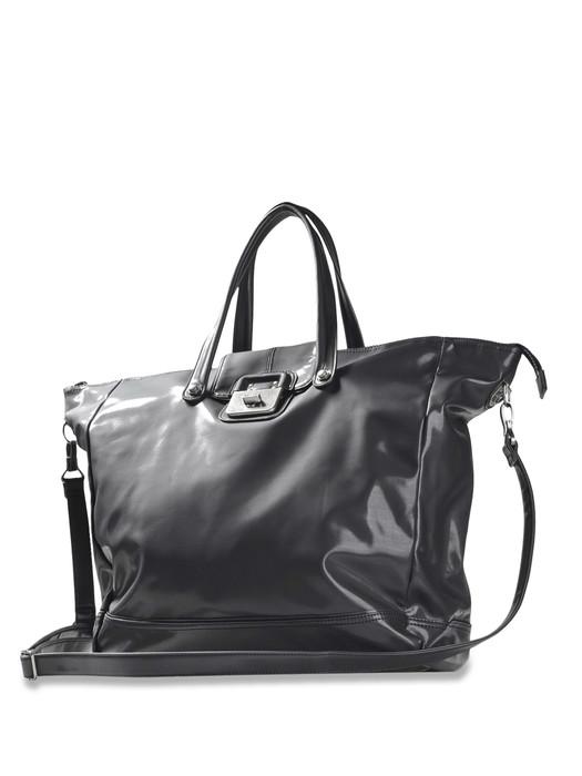 DIESEL ACTIVE Handbag D f